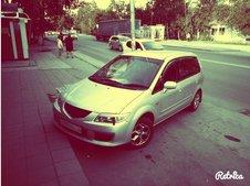 Mazda Premacy 2001 ����� ��������� | ���� ����������: 30.01.2015