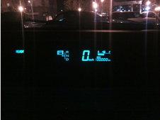 Toyota Prius 2008 ����� ��������� | ���� ����������: 24.03.2015