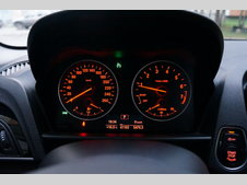 BMW 1-Series 2012 ����� ��������� | ���� ����������: 17.04.2015