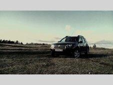 Renault Duster 2014 ����� ���������