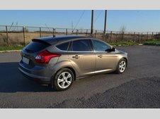 Ford Focus 2011 ����� ���������   ���� ����������: 09.05.2015
