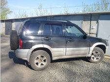 Suzuki Grand Vitara 2004 ����� ��������� | ���� ����������: 10.05.2015