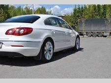 Volkswagen Passat CC 2010 ����� ��������� | ���� ����������: 14.05.2015