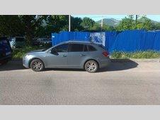 Chevrolet Cruze 2013 ����� ��������� | ���� ����������: 21.05.2015