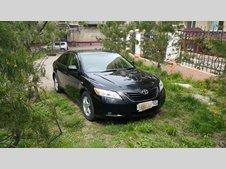Toyota Camry 2008 ����� ���������   ���� ����������: 28.05.2015
