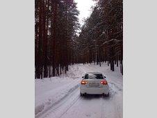 Audi A4 2007 ����� ��������� | ���� ����������: 09.06.2015
