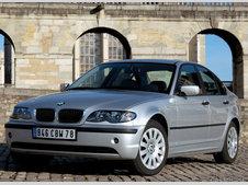 BMW 3-Series 2002 ����� ��������� | ���� ����������: 22.06.2015