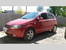 Chevrolet Aveo 2007 ����� ��������� | ���� ����������: 29.06.2015