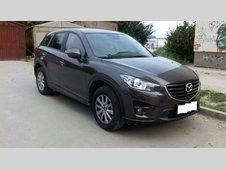 Mazda CX-5 2015 ����� ���������   ���� ����������: 30.06.2015