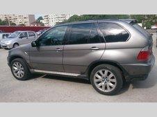 BMW X5 2006 ����� ��������� | ���� ����������: 30.06.2015