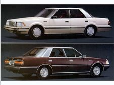 Toyota Crown 1983 ����� ��������� | ���� ����������: 03.07.2015