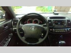 Toyota Camry 2005 ����� ��������� | ���� ����������: 05.07.2015