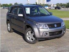 Suzuki Grand Vitara 2006 ����� ��������� | ���� ����������: 05.07.2015