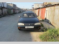 Toyota Camry 1991 ����� ��������� | ���� ����������: 10.07.2015
