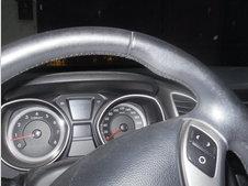 Hyundai i30 2012 ����� ��������� | ���� ����������: 10.07.2015
