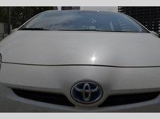Toyota Prius 2010 ����� ��������� | ���� ����������: 20.07.2015