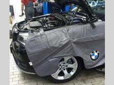 BMW X1 2014 ����� ���������