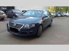 Volkswagen Passat 2008 ����� ��������� | ���� ����������: 30.07.2015