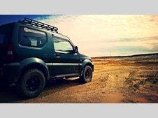 Suzuki Jimny 2003 ����� ��������� | ���� ����������: 30.07.2015
