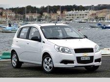 Chevrolet Aveo 2011 ����� ��������� | ���� ����������: 31.07.2015
