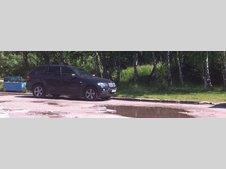 BMW X5 2008 ����� ��������� | ���� ����������: 05.08.2015