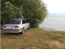 Toyota Carina 1997 ����� ��������� | ���� ����������: 09.08.2015