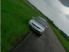 Nissan Wingroad 2003 ����� ��������� | ���� ����������: 17.08.2015