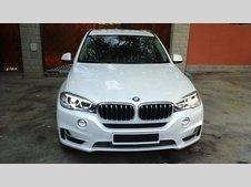 BMW X5 2015 ����� ��������� | ���� ����������: 26.08.2015