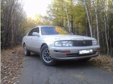 Toyota Crown 1992 ����� ��������� | ���� ����������: 24.09.2015