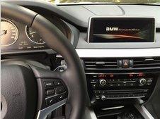 BMW X5 2015 ����� ��������� | ���� ����������: 02.10.2015
