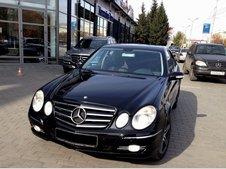 Mercedes-Benz E-Class 2005 ����� ��������� | ���� ����������: 06.10.2015