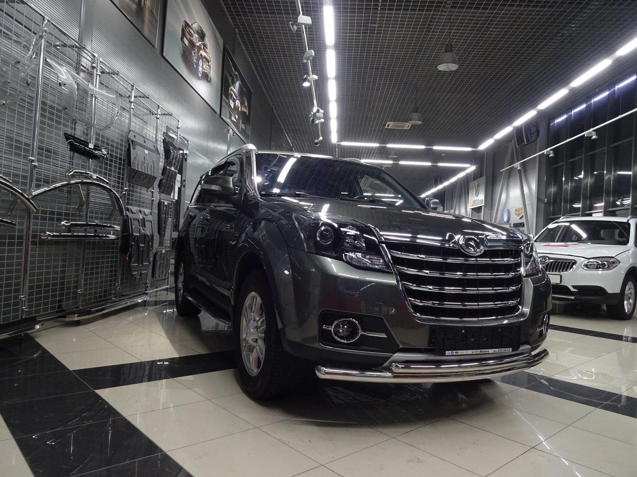 Модельный ряд и цены автомобилей Chery (Чери) - Quto ru