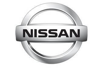 Лидером продаж среди автомобилей марки Nissan по-прежнему явлется седан Nissan Almera Classic.