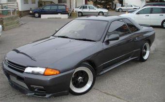 Этот автомобиль был похищен из дилерского центра Heritage Auto Sales, расположенном в городе Калгари.