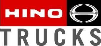 В США будет закрыт один из заводов компании Hino.