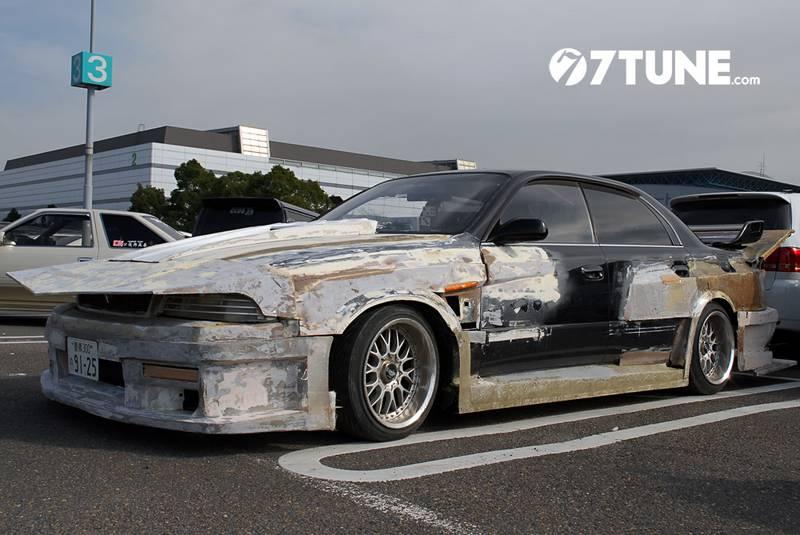 Купить не дорого тюнингованное авто тюнинг уаз буханка автогур