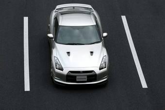 Будущих европейских владельцев Nissan GT-R научат правильно пользоваться суперкаром.