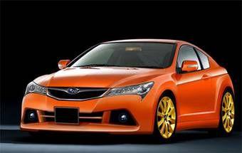 Toyota и Subaru определились, под какой маркой продавать новый спорт-кар совместно производства. Победила дружба.