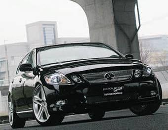 Накануне в столице неизвестные угнали три Lexus — два GS 450h и один 470 — на общую сумму 4,3 млн. рублей.