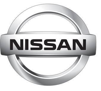 В 2007 финансовом году Россия стала крупнейшим в Европе рынком продаж автомобилей для Nissan.