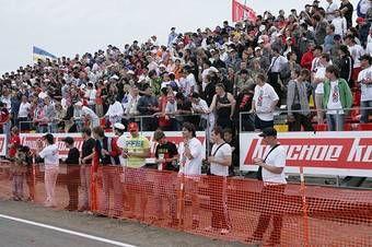 До «Абсолютной Дрэг-Битвы 2008» остается 28 дней. На участие в ведущем соревновании России по дрэг-рэйсингу уже заявилось несколько команд из различных регионов.