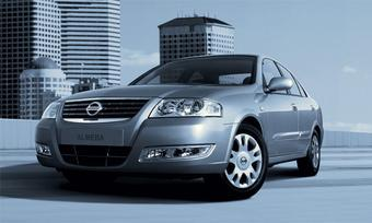 Седан Nissan Almera Classic, являющийся аналогом автомобиля Renault Samsung SM3, производится в Южной Корее для России с 2006 года. В течение двух лет эта модель является одной из самых продаваемых в линейке Nissan.