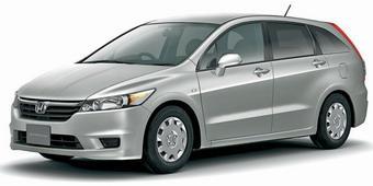 Honda может начать продажи в США автомобилей, которые проектировались исключительно для внутреннего японского рынка.