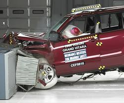 Новость о Mazda Tribute