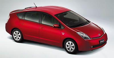 Toyota объявила о повышении цен на гибриды и коммерческие авто в Японии