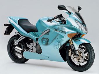 200 000 000-й мотоцикл марки Honda был произведен в сентябре этого года.