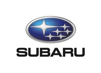Subaru снижает темпы производства из-за падения спроса.