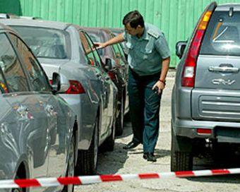 «Морской порт Владивосток» — главные таможенные ворота страны для ввоза подержанных иномарок, внезапно перешел на новые правила оформления автомобилей: процедура затягивается и усложняется.