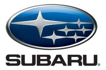 Российское отделение компании Subaru сообщило о поднятии цен на автомобили.