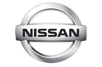 Компания «Ниссан Мотор РУС» информирует об изменении цен на  новые автомобили Nissan, которые будут ввезены на территорию РФ после 10 января 2009 года.